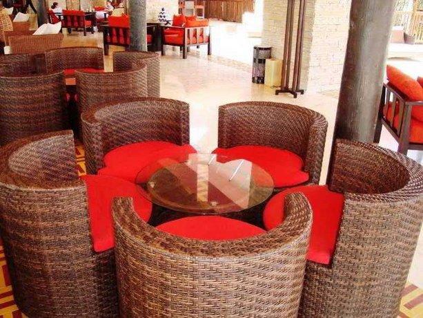 Decameron Baru Cartagena de Indias  Offerte in corso
