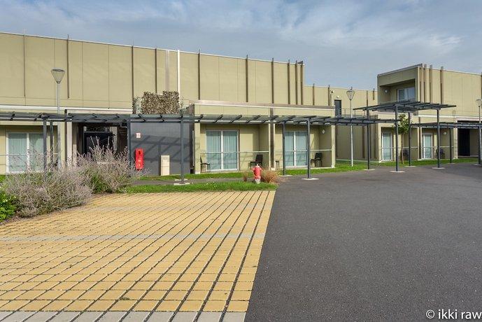 Premiere Classe Caen Est Mondeville Compare Deals