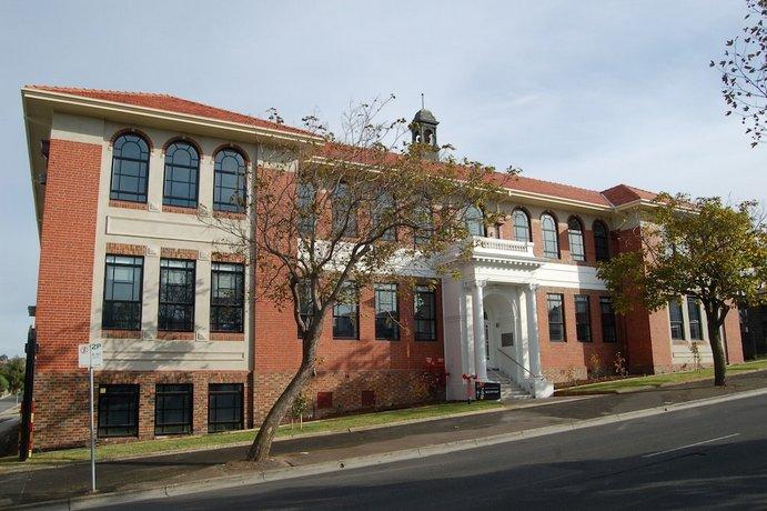 Devlin Apartments Geelong Compare Deals