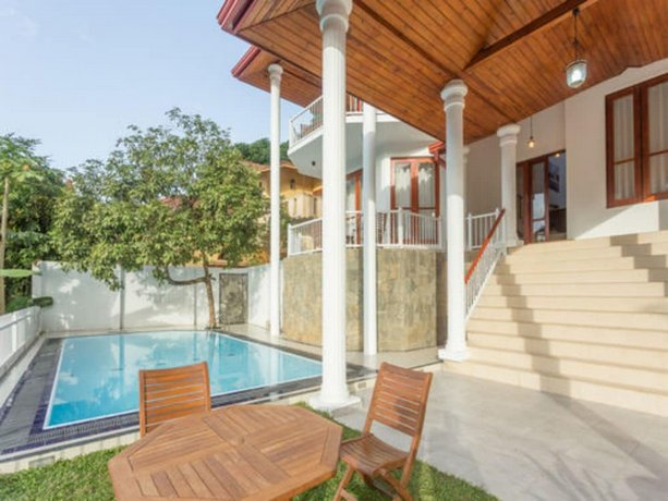 Orchid Villa Kandy Compare Deals