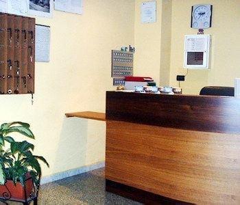 Serafino Liguria Hotel Genoa Compare Deals