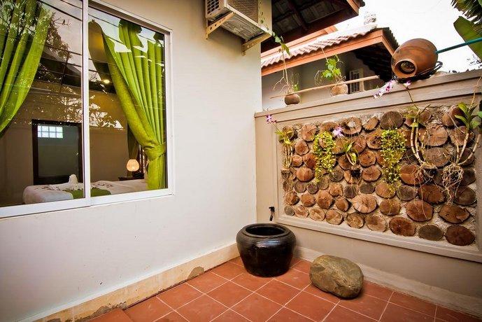 Ravorn Villa Boutique Battambang Compare Deals