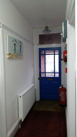 South Rising Guest House Poole Compare Deals