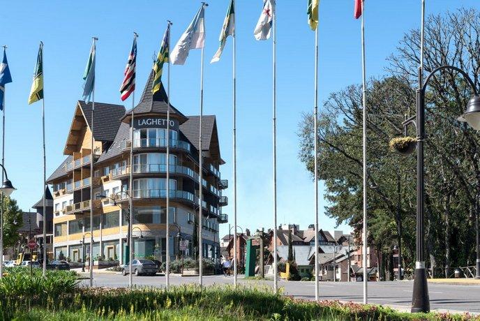 Hotel Laghetto Pedras Altas Gramado Compare Deals