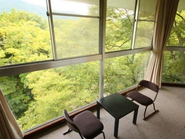 Hotel Miyama Chichibu Bandingkan Promo