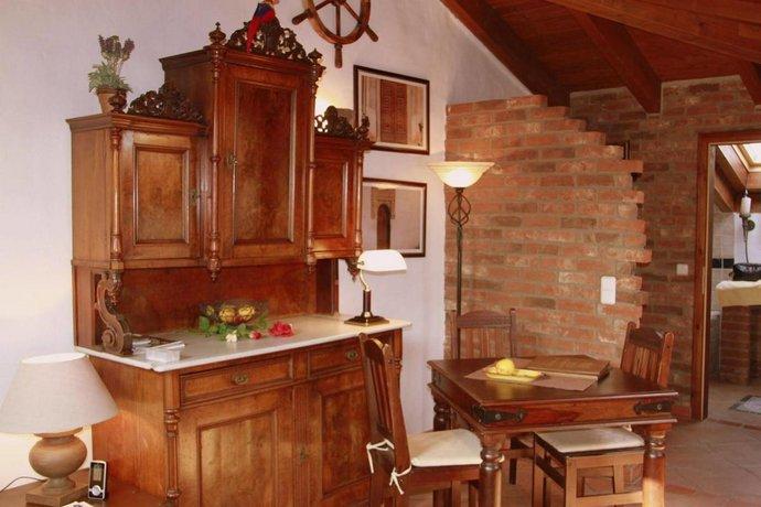 Hotel Hazienda Romantiklandhaus Gernsbach Compare Deals