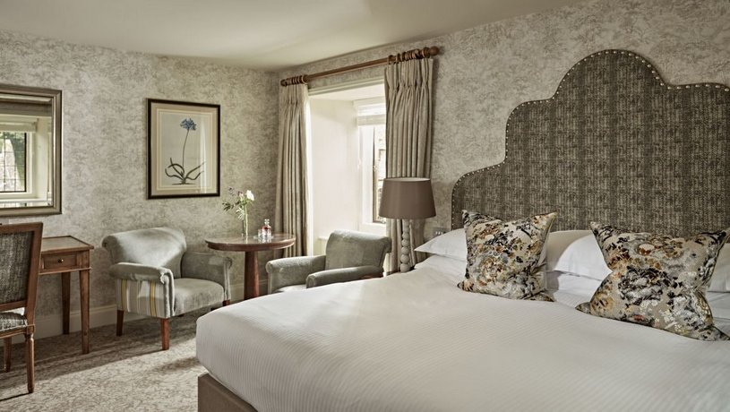 Bovey Castle North Bovey Compare Deals