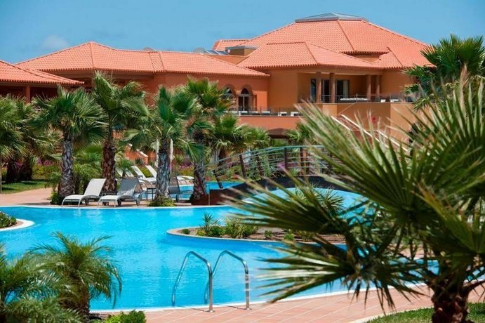 Pestana Porto Santo Beach Resort Spa Porto Santo Compare