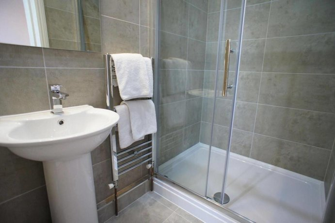 Applewood Hotel Bournemouth Compare Deals