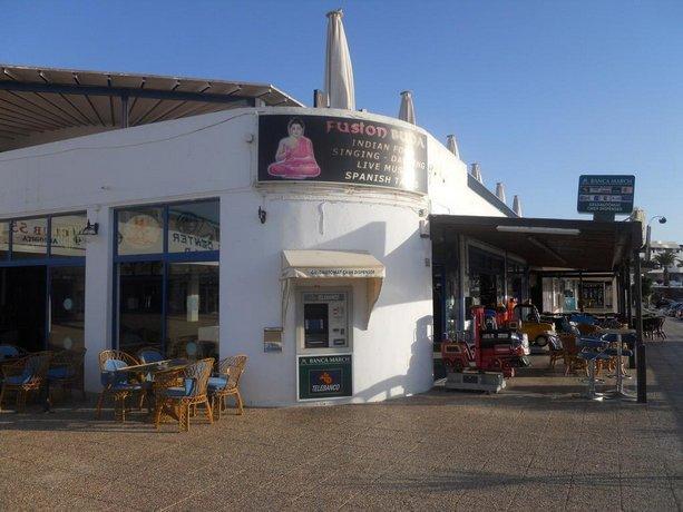 Club Pocillos Puerto Del Carmen Compare Deals