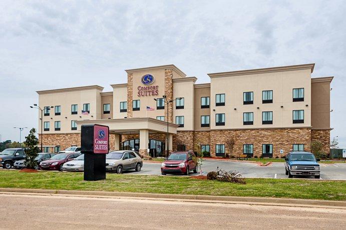 Fairfield Inn Suites By Marriott Batesville Compare Deals