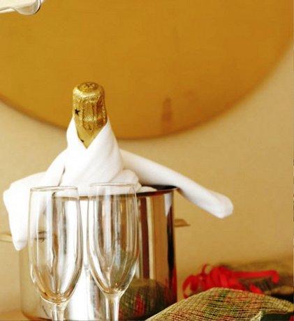 Hotel Levante Club Spa Adults Only 16 Benidorm