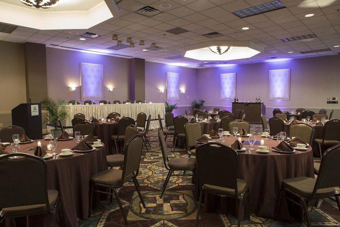 Holiday Inn Binghamton Downtown Hawley Street Compare Deals
