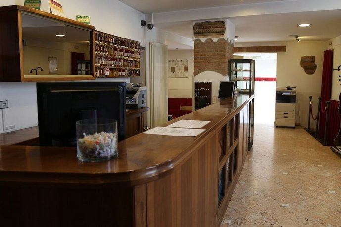 Antica Dimora Mantova City Centre Mantua Compare Deals