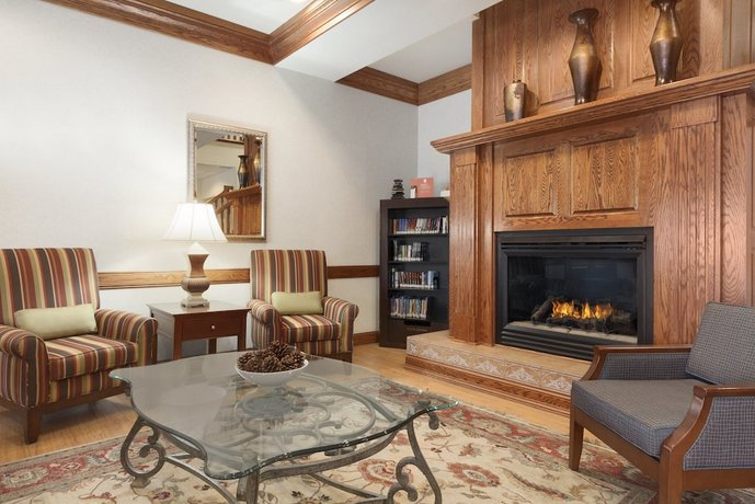 Country Inn Suites By Radisson Billings Mt Compare Deals
