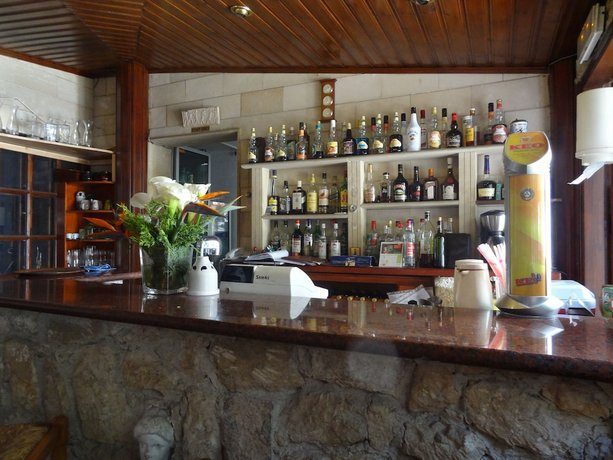 Kiniras Traditional Hotel Restaurant Paphos Compare Deals