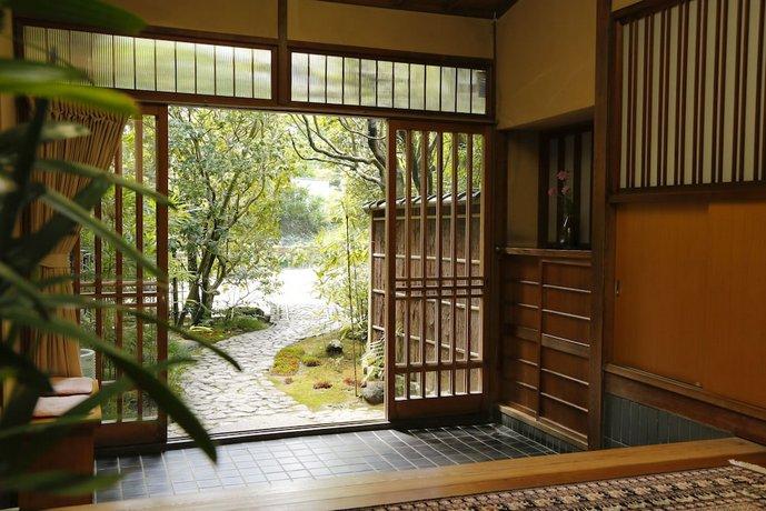Hashinoya Bekkan Ransui Kobe Compare Deals