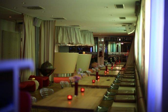 Hotel Drei Raben Nuremberg Compare Deals