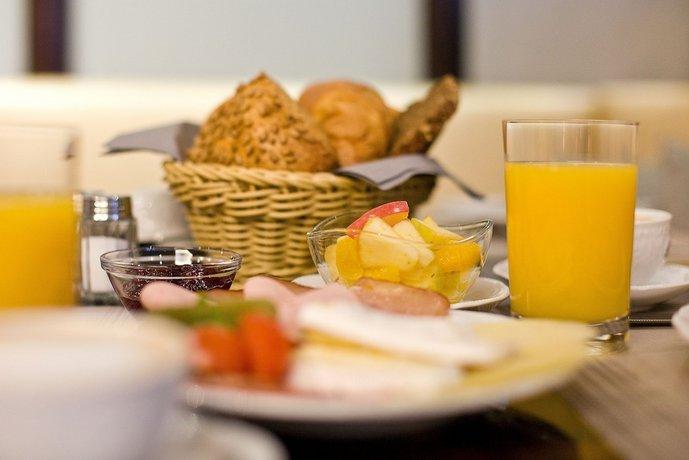 Gildors Hotel Dusseldorf Compare Deals