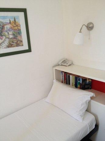 Hotel Villa Greta Taormina Compare Deals