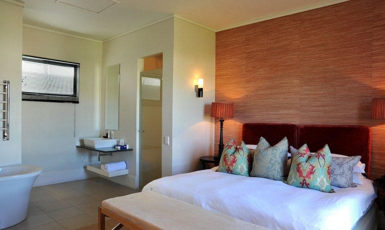 Aha The Rex Hotel Knysna Compare Deals