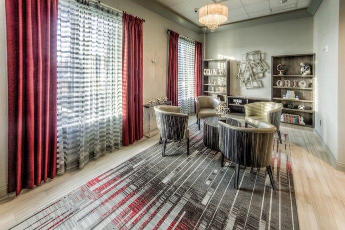 Staybridge Suites University Area Osu Columbus Compare