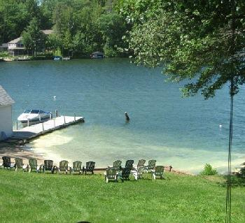 Piping Rock Resort Wolfeboro  Compare Deals