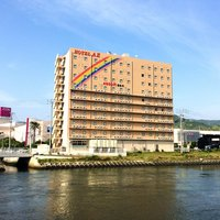 Find Hotel In Ashiya Hotel Deals And Discounts Findhotel