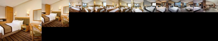 Hotels Near Hong Kong Convention And Exhibition Centre Hong