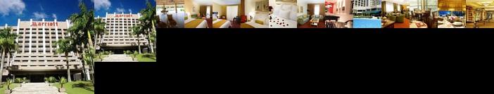 Sao Paulo Guarulhos International Airport Hotels 17 Cheap