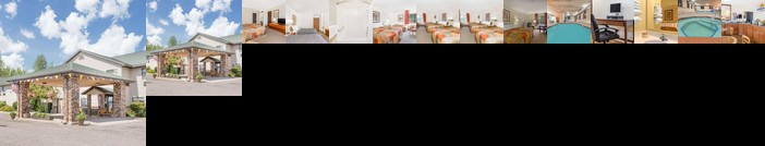 Norway Hotel Deals Cheapest Hotel Rates In Norway Mi
