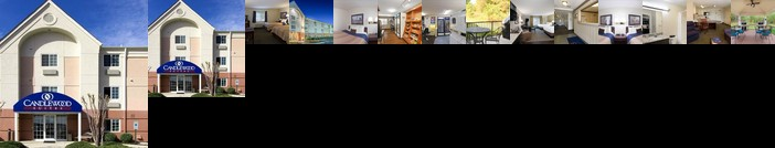Hopewell Hotel Deals Cheapest Hotel Rates In Hopewell Va