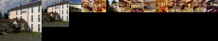 Lagny Sur Marne Hotels 11 Cheap Lagny Sur Marne Hotel Deals