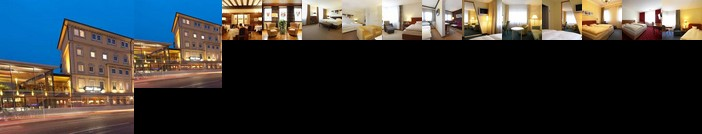 Tubingen Hotels 65 Cheap Tubingen Hotel Deals Germany