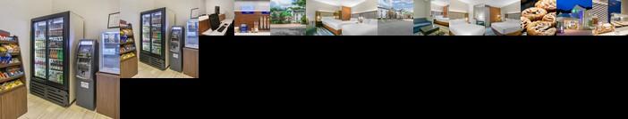 Budd Lake Hotel Deals Cheapest Hotel Rates In Budd Lake Nj