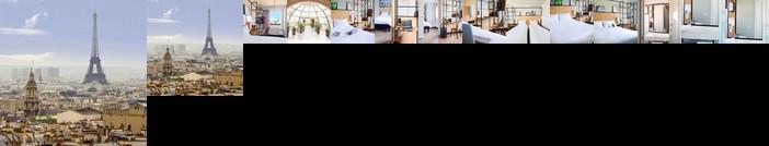 Hotels Near Eiffel Tower Paris Amazing Deals On 1 147 Hotels