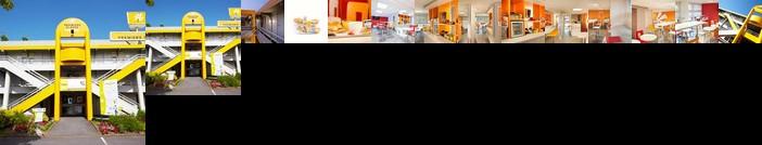 Petite Foret Hotels 54 Cheap Petite Foret Hotel Deals France