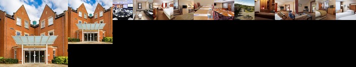 Badgeworth Hotels Special Offers On 11 Badgeworth