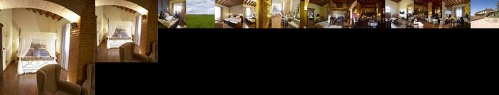 Uruena Hotels 11 Cheap Uruena Hotel Deals Spain