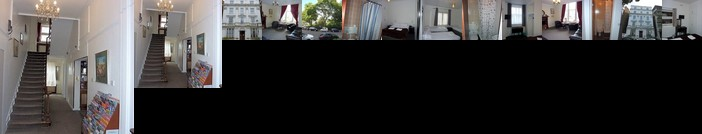 Notting Hill Hotels Special Offers On 265 Notting Hill