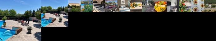 Garons Hotels 7 Cheap Garons Hotel Deals France