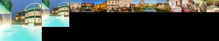 Bad Bruckenau Hotels 21 Cheap Bad Bruckenau Hotel Deals