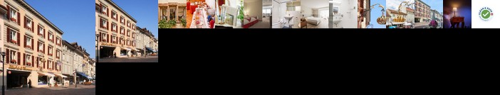 Morges Hotels 37 Cheap Morges Hotel Deals Switzerland