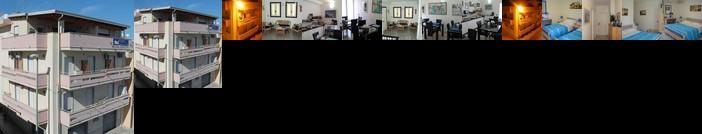Pozzallo Hotels 263 Cheap Pozzallo Hotel Deals Italy