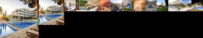 Dilek National Park Hotels 24 Cheap Dilek National Park