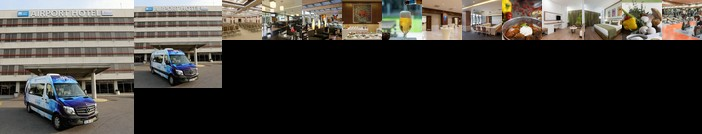 Sabiha Gokcen International Airport Hotels 33 Cheap Sabiha