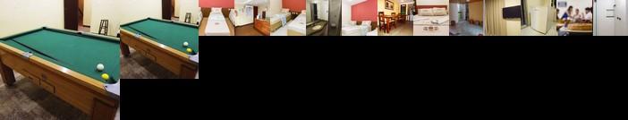 Catumbi Hotels 322 Cheap Catumbi Hotel Deals Rio De Janeiro