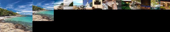 Hotels Near Sai Kaew Beach Thailand Amazing Deals On 12