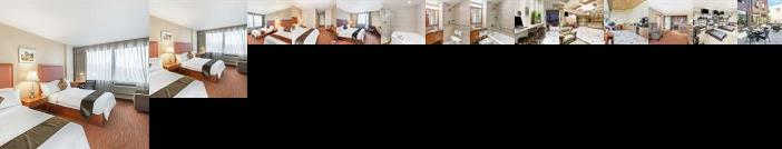 Flushing Hotel Deals Cheapest Hotel Rates In Flushing New