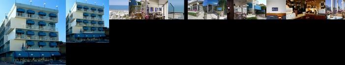 Senigallia Hotels 192 Cheap Senigallia Hotel Deals Italy